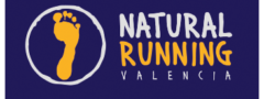 natural_running Valencia_logo
